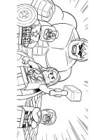Lego-Avengers-coloring-pages-13