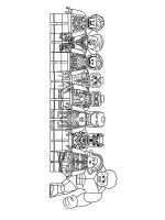 Lego-Avengers-coloring-pages-2