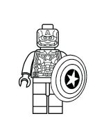 Lego-Avengers-coloring-pages-6