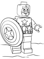 Lego-Avengers-coloring-pages-8