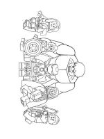 Lego-Avengers-coloring-pages-9