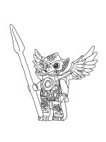 Lego-Chima-coloring-pages-1