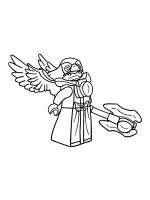 Lego-Chima-coloring-pages-10
