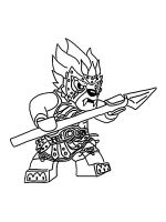 Lego-Chima-coloring-pages-11