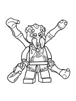 Lego-Chima-coloring-pages-12