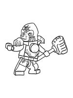 Lego-Chima-coloring-pages-13