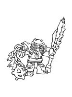 Lego-Chima-coloring-pages-14