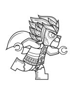 Lego-Chima-coloring-pages-15