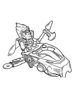 Lego-Chima-coloring-pages-16