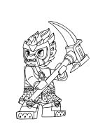 Lego-Chima-coloring-pages-17