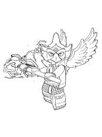 Lego-Chima-coloring-pages-19
