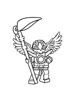 Lego-Chima-coloring-pages-2