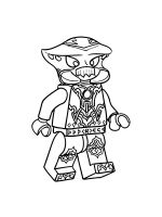 Lego-Chima-coloring-pages-20