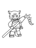 Lego-Chima-coloring-pages-21