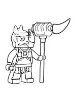 Lego-Chima-coloring-pages-22