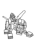 Lego-Chima-coloring-pages-3