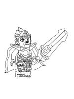 Lego-Chima-coloring-pages-4