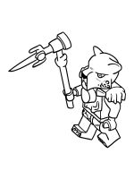 Lego-Chima-coloring-pages-5