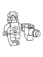 Lego-Chima-coloring-pages-6