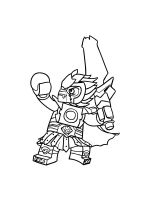 Lego-Chima-coloring-pages-7