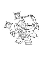 Lego-Chima-coloring-pages-8
