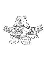 Lego-Chima-coloring-pages-9
