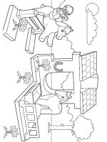 Lego-Duplo-coloring-pages-29