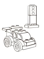 Lego-Duplo-coloring-pages-7