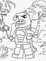 Lego-Jurassic-World-coloring-pages-2