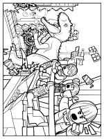 Lego-Jurassic-World-coloring-pages-7