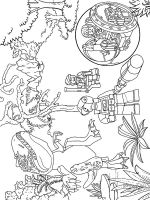Lego-Jurassic-World-coloring-pages-8