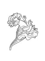 Lego-Jurassic-World-coloring-pages-9