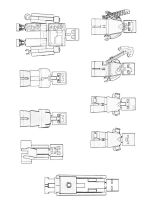 Lego-Minecraft-coloring-pages-5