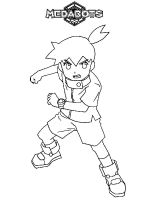 Medabots-coloring-pages-10