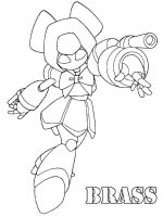 Medabots-coloring-pages-7