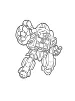Metalions-coloring-pages-7