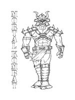 Mortal-Kombat-coloring-pages-24