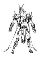Mortal-Kombat-coloring-pages-29