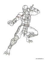raskraski-mortal-combat-10