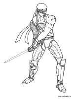 raskraski-mortal-combat-12