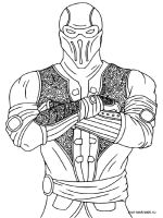 raskraski-mortal-combat-16