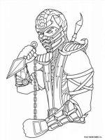 raskraski-mortal-combat-3