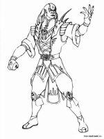 raskraski-mortal-combat-4
