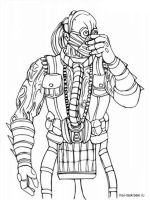 raskraski-mortal-combat-5