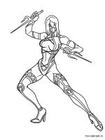 raskraski-mortal-combat-7