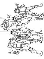 Ninja-Turtles-coloring-pages-1