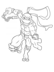 Ninja-Turtles-coloring-pages-12