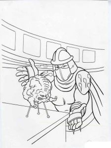 Ninja-Turtles-coloring-pages-18