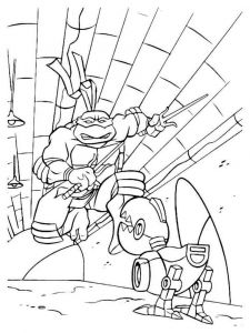 Ninja-Turtles-coloring-pages-20