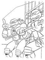 Ninja-Turtles-coloring-pages-21